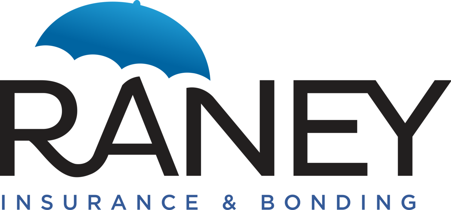 Raney Insurance & Bonding