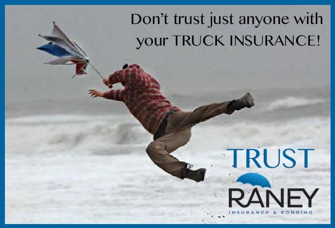 Trust Raney.jpg