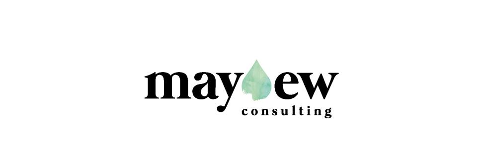 Maydew-Logo-Nov2017_03.jpg