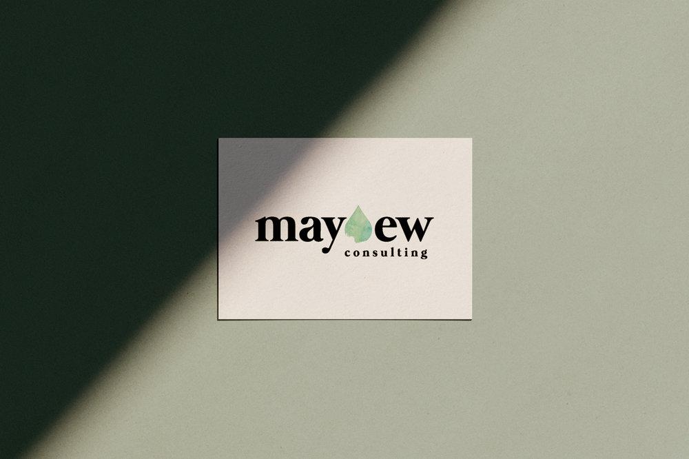 maydew-1.jpg