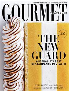 04gourmet traveller - gourmettraveller.com.au