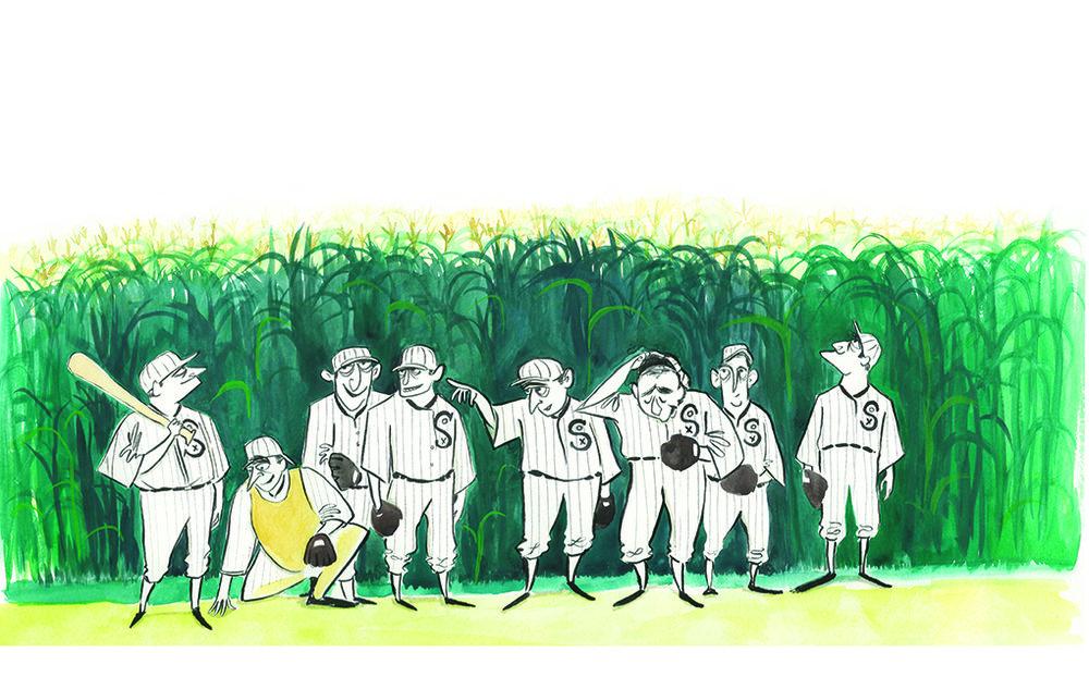 Sox in the Corn.jpg