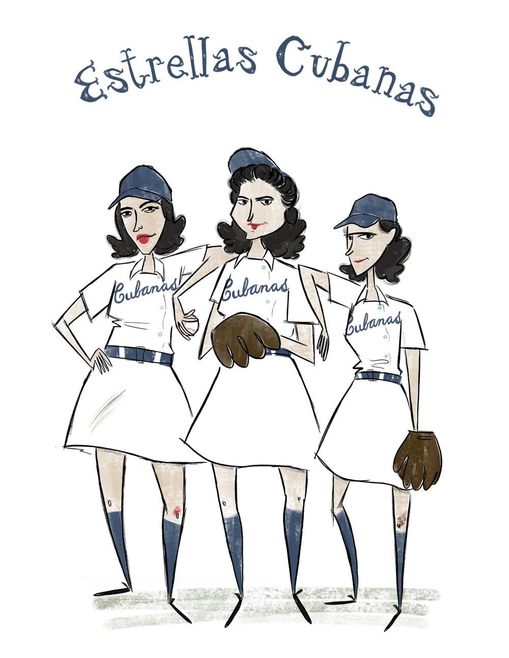 Estrellas Cubanas.jpg