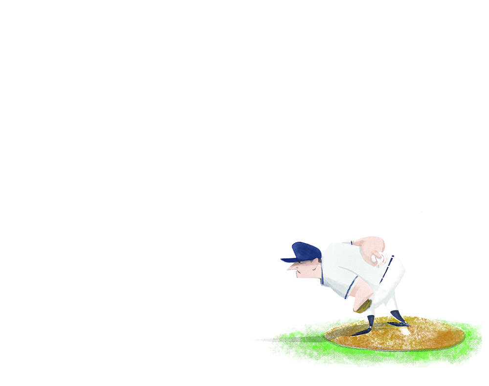 Pitcher Staredown_Print.jpg