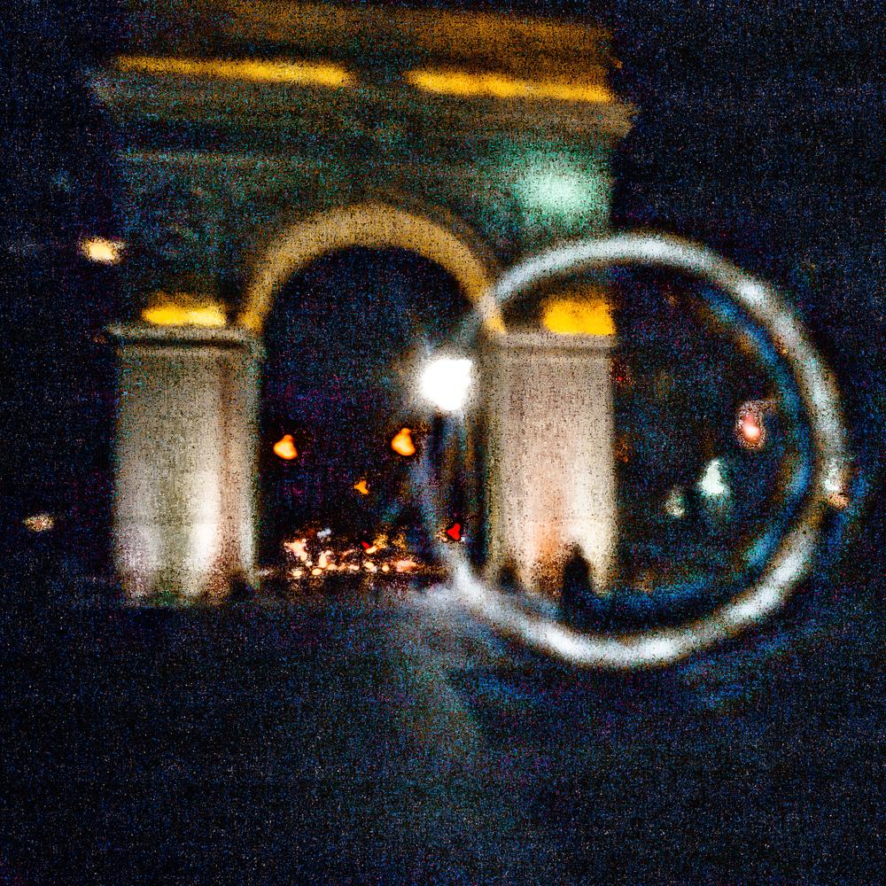Urban Portal no. 2619