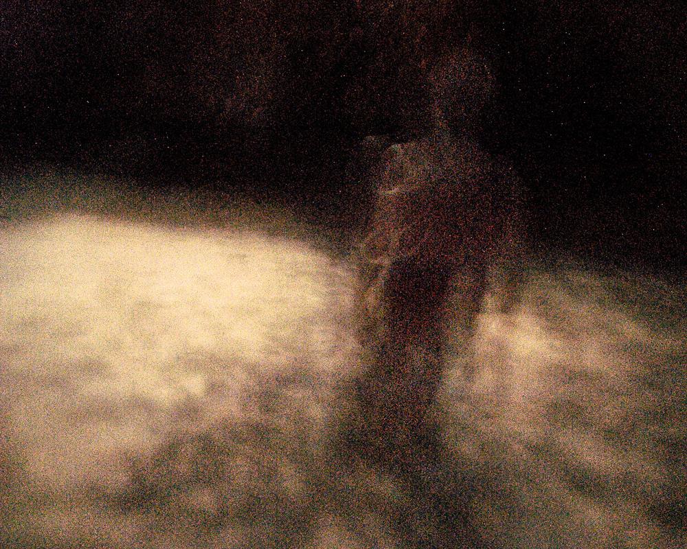 mystery-the_via_negativa-.jpg