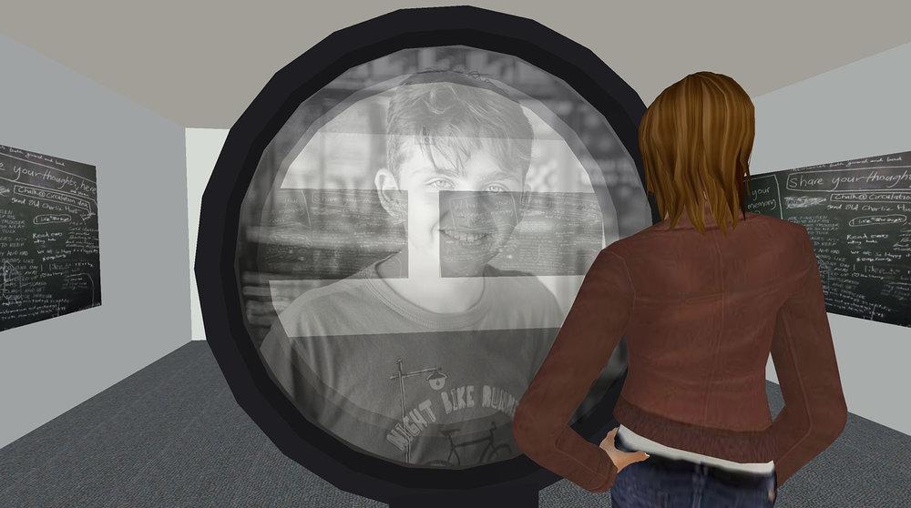 Through_the_Barrel-Concept2.jpg