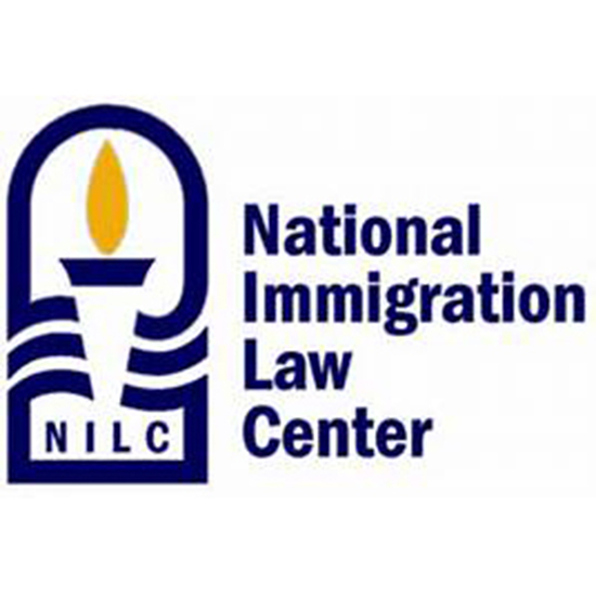 The National Immigration Law Center   (NILC) is one of the leading organizations in the U.S. exclusively dedicated to defending and advancing the rights of low-income immigrants.