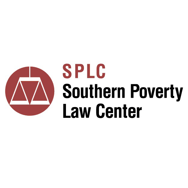 The Southern Poverty Law Center  is dedicated to fighting hate and bigotry and to seeking justice for the most vulnerable members of our society. Using litigation, education, and other forms of advocacy, the SPLC works toward the day when the ideals of equal justice and equal opportunity will be a reality.