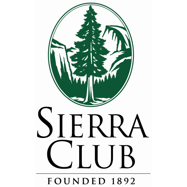 Founded by legendary conservationist John Muir in 1892, the Sierra Club is now the nation's largest and most influential grassroots environmental organization -- with more than two million members and supporters. Our successes range from protecting millions of acres of wilderness to helping pass the Clean Air Act, Clean Water Act, and Endangered Species Act. More recently, we've made history by leading the charge to move away from the dirty fossil fuels that cause climate disruption and toward a clean energy economy.