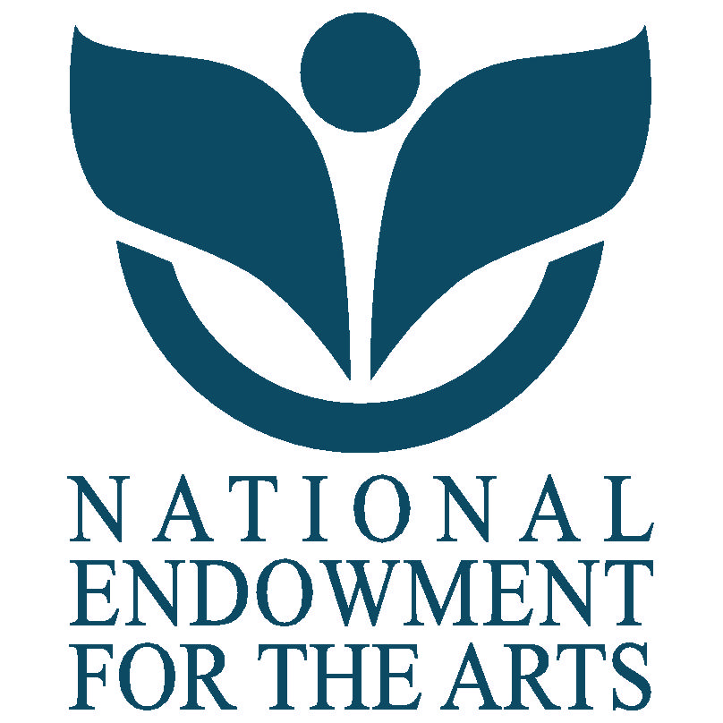 The National Endowment for the Arts is an independent federal agency that funds, promotes, and strengthens the creative capacity of our communities by providing all Americans with diverse opportunities for arts participation.