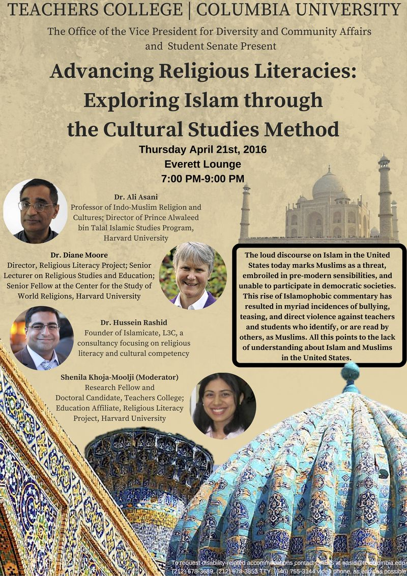 religious studies coursework 1 islam the (short course) religious studies wjec gcse in religious studies  islam or hinduism or sikhism or buddhism.
