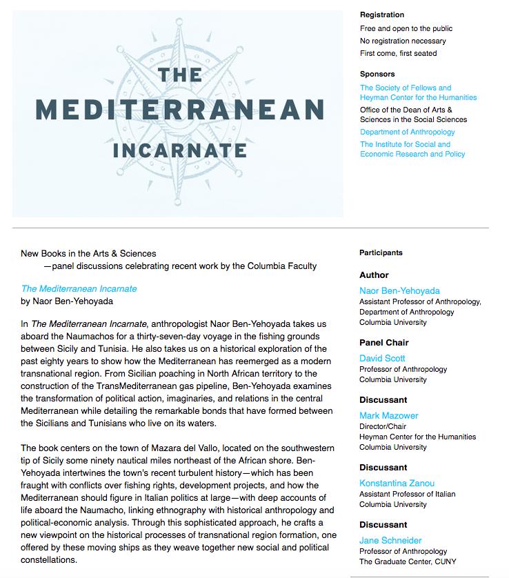 Naor_Ben-Yehoyada_the_Mediterranean_incarnate.png
