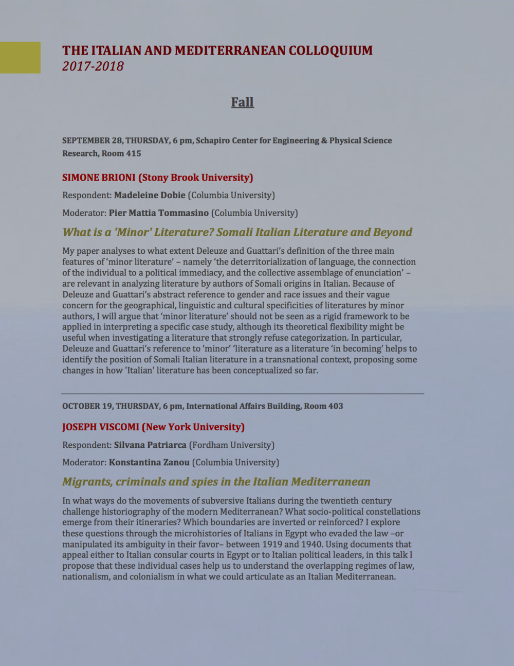 The_Italian_Mediterranean_Colloquium_Fall_2017_Program.png