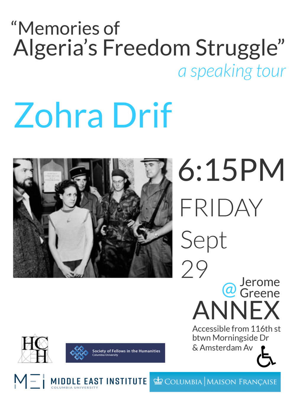 zohra_drif_sept_29_draft_2.png