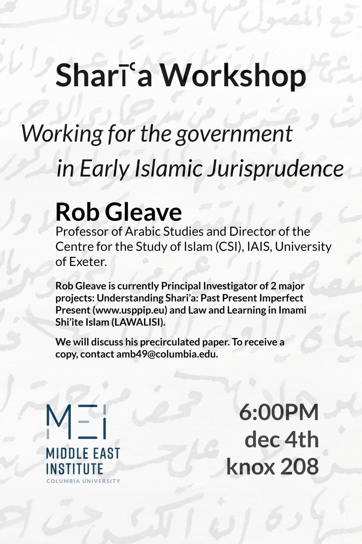 robert_gleave_islamic_history.png
