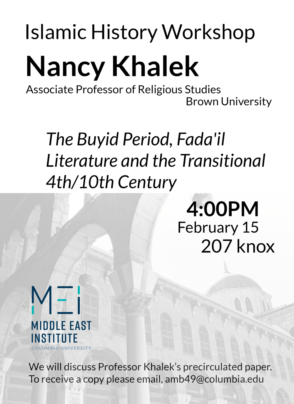 nancy_khalek_Islamic_History_Workshop.png
