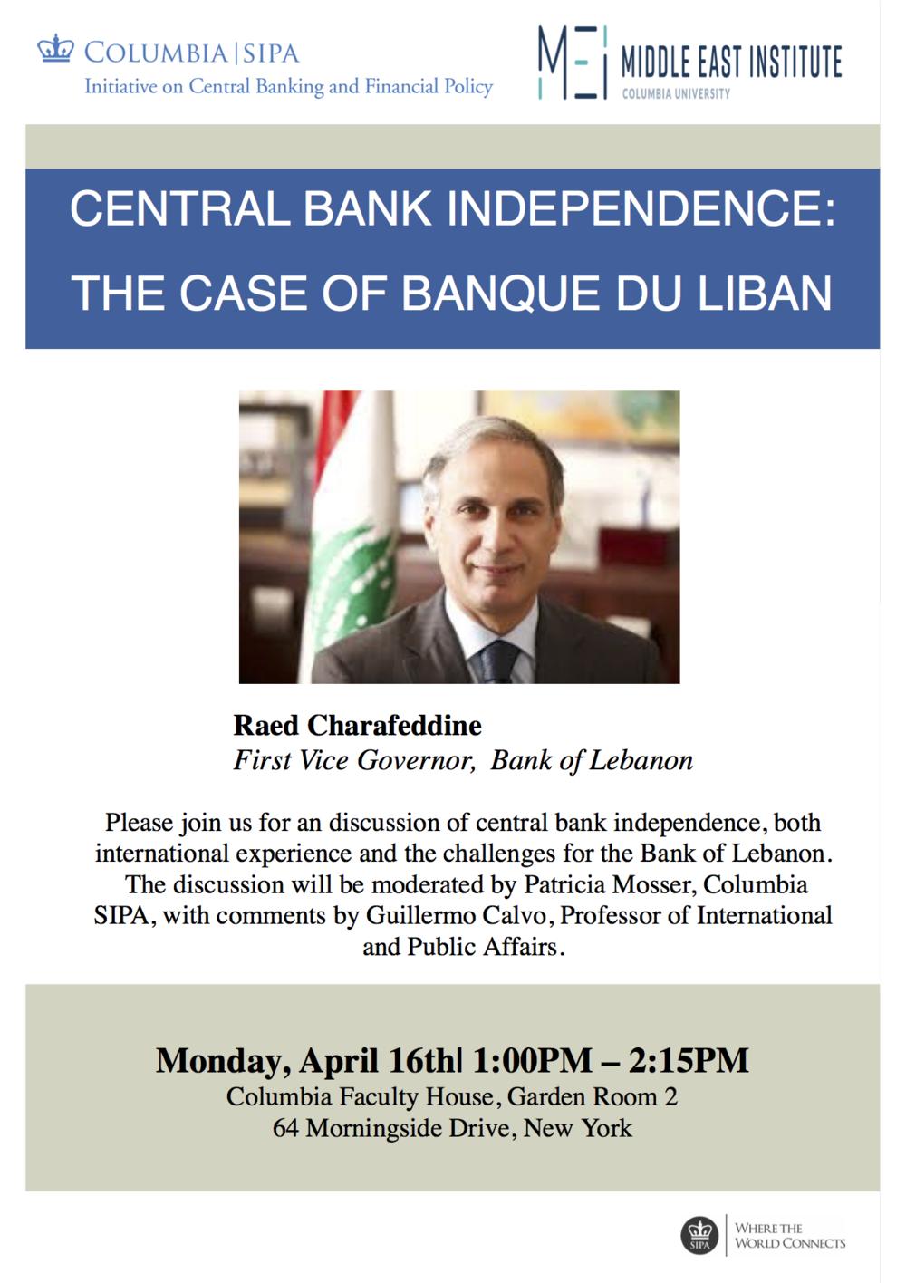 Banque du Liban.png