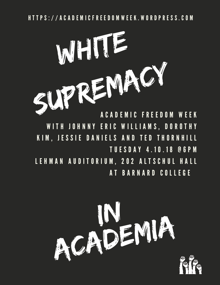 flyer - White Supremacy in Academia no border.jpg