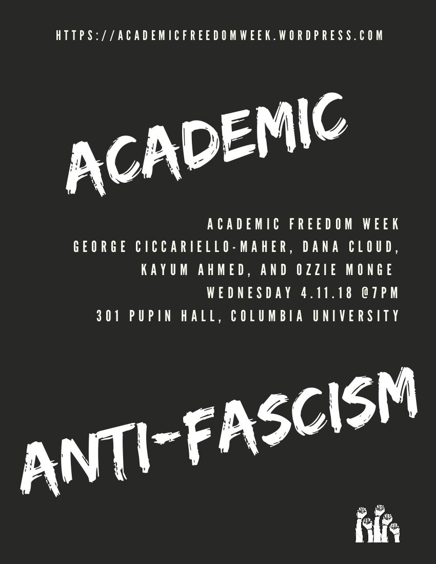 flyer - academic- antifascism no border.jpg