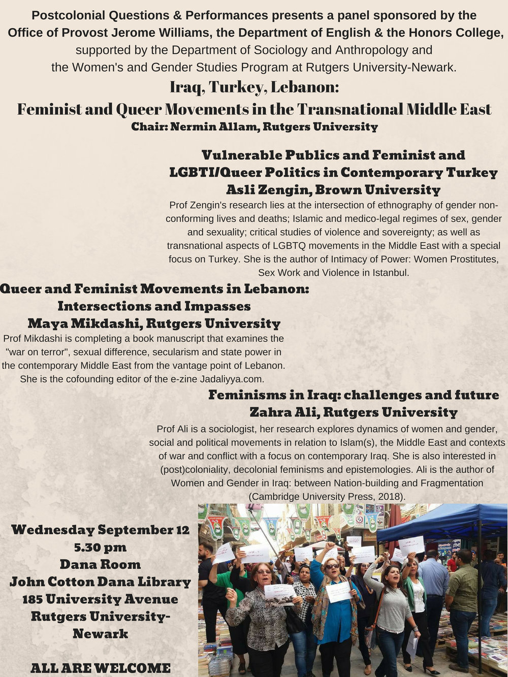 Iraq, Turkey, Lebanon_Feminist and Queer Movements in the Transnational Middle East-4.jpg