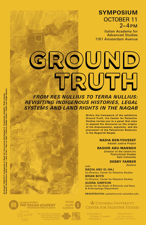 Ground Truth_Symposium.png