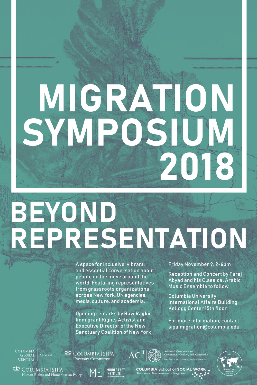 MIGRATION SYMPOSIUM LARGE.png