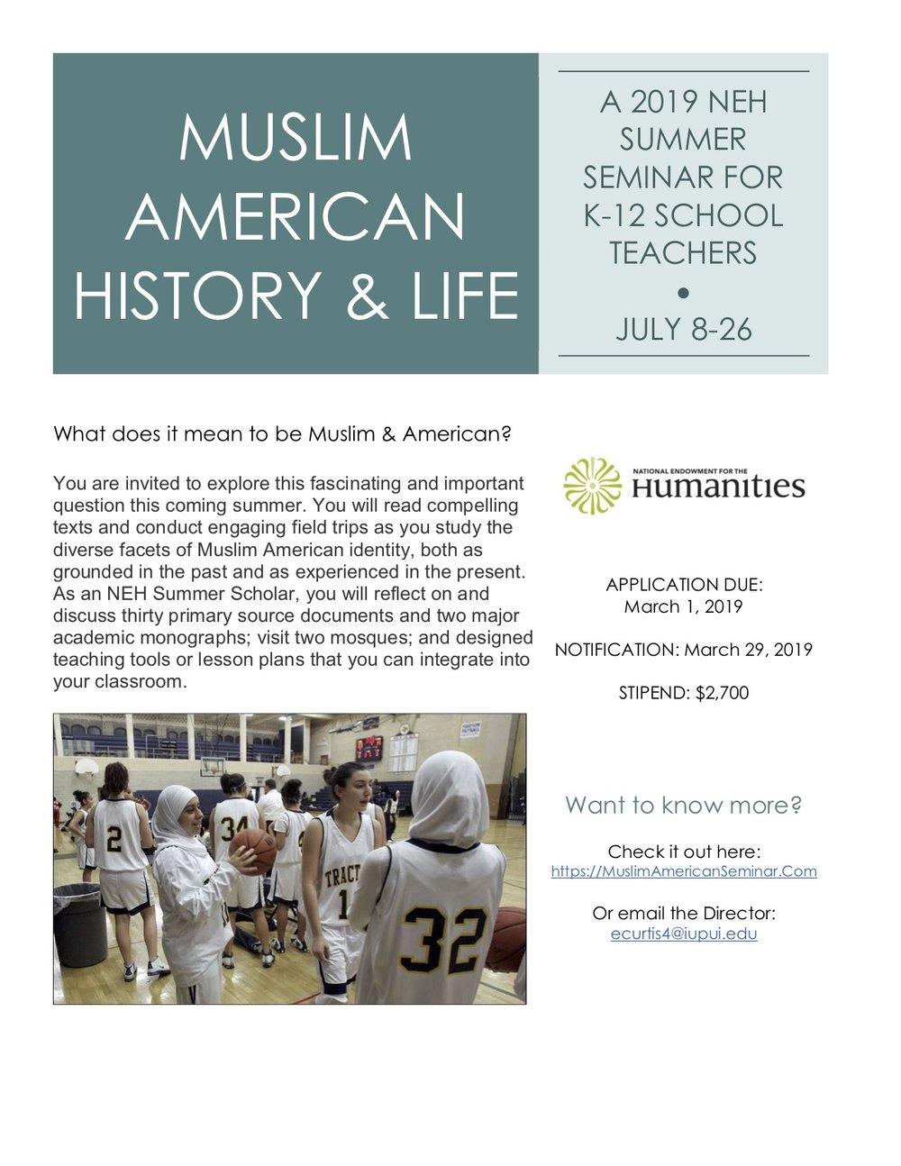 Muslim American History and Life 2019.jpg