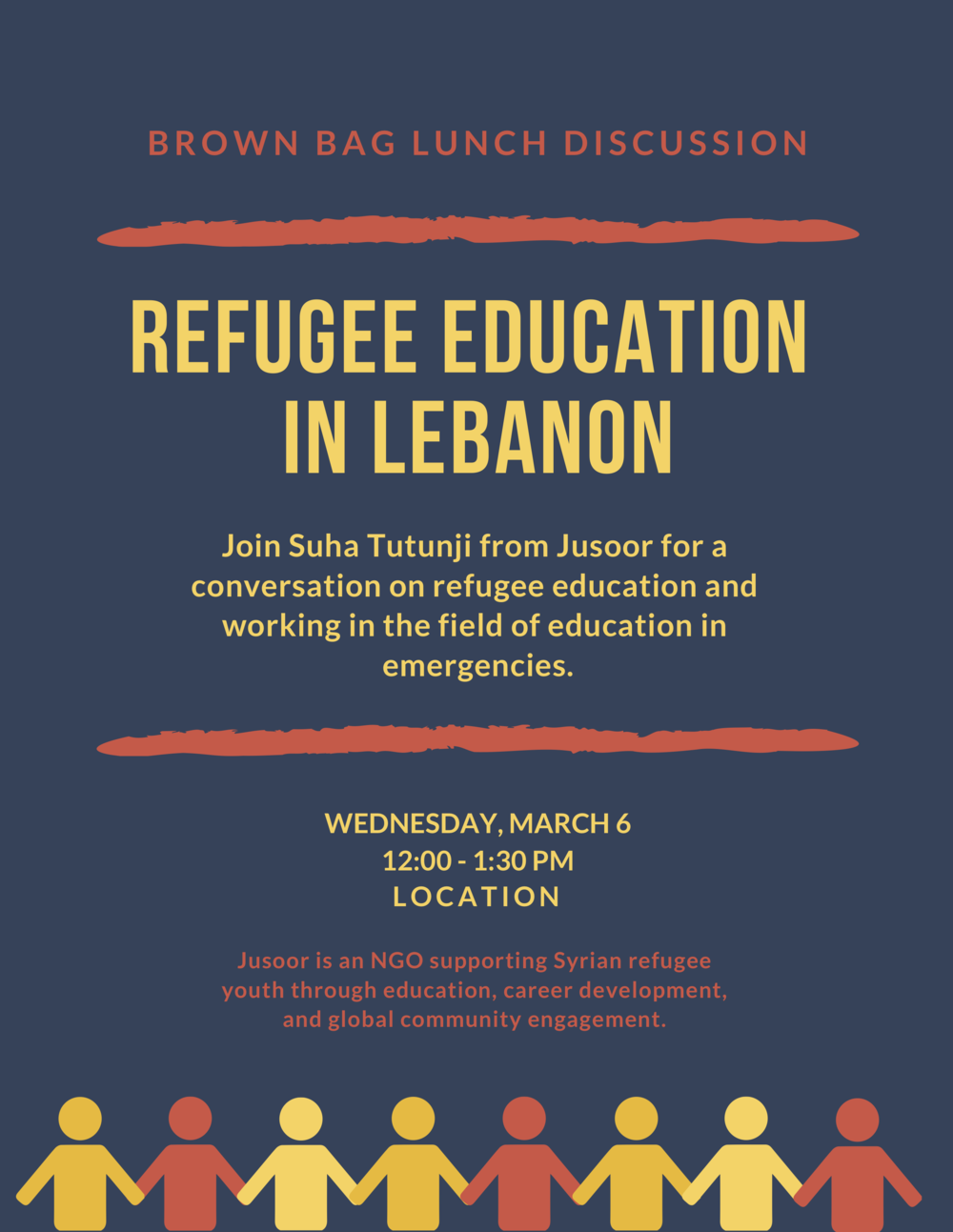 Discussion- Refugee Education in Lebanon (1).png