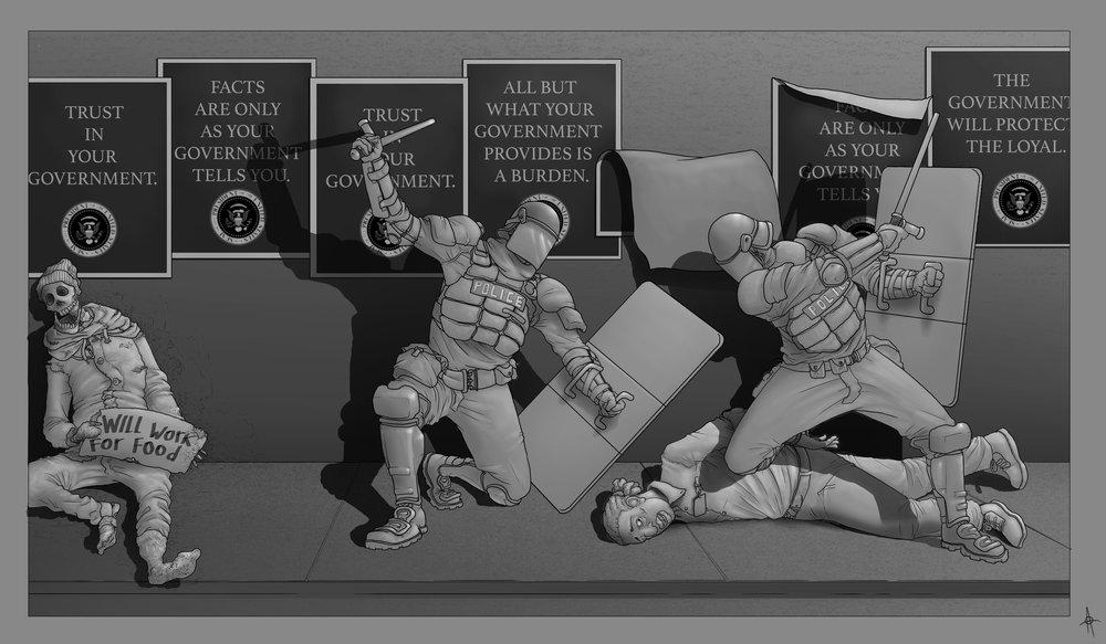Brutality2.jpg