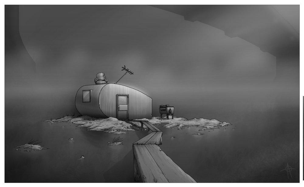 mobileinswamp.jpg