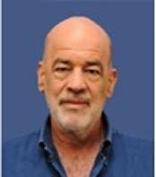 Professor Moshe Salai, MD
