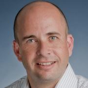 Amir Sternheim, MD