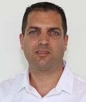 Nir Trabelsi, PhD
