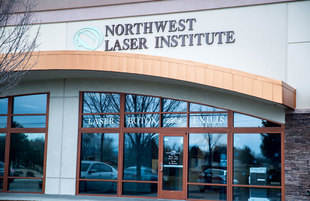 Northwest Laser Institute-17.jpg