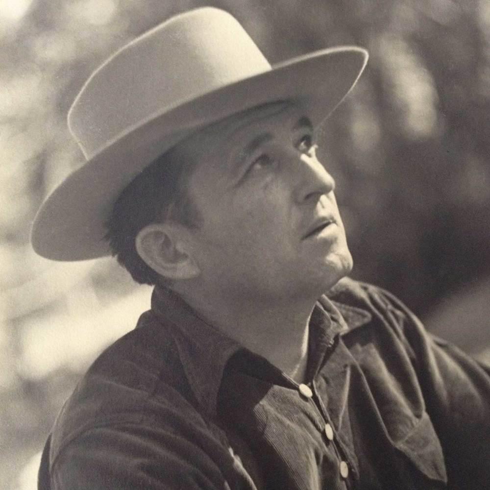 Douglas Shively