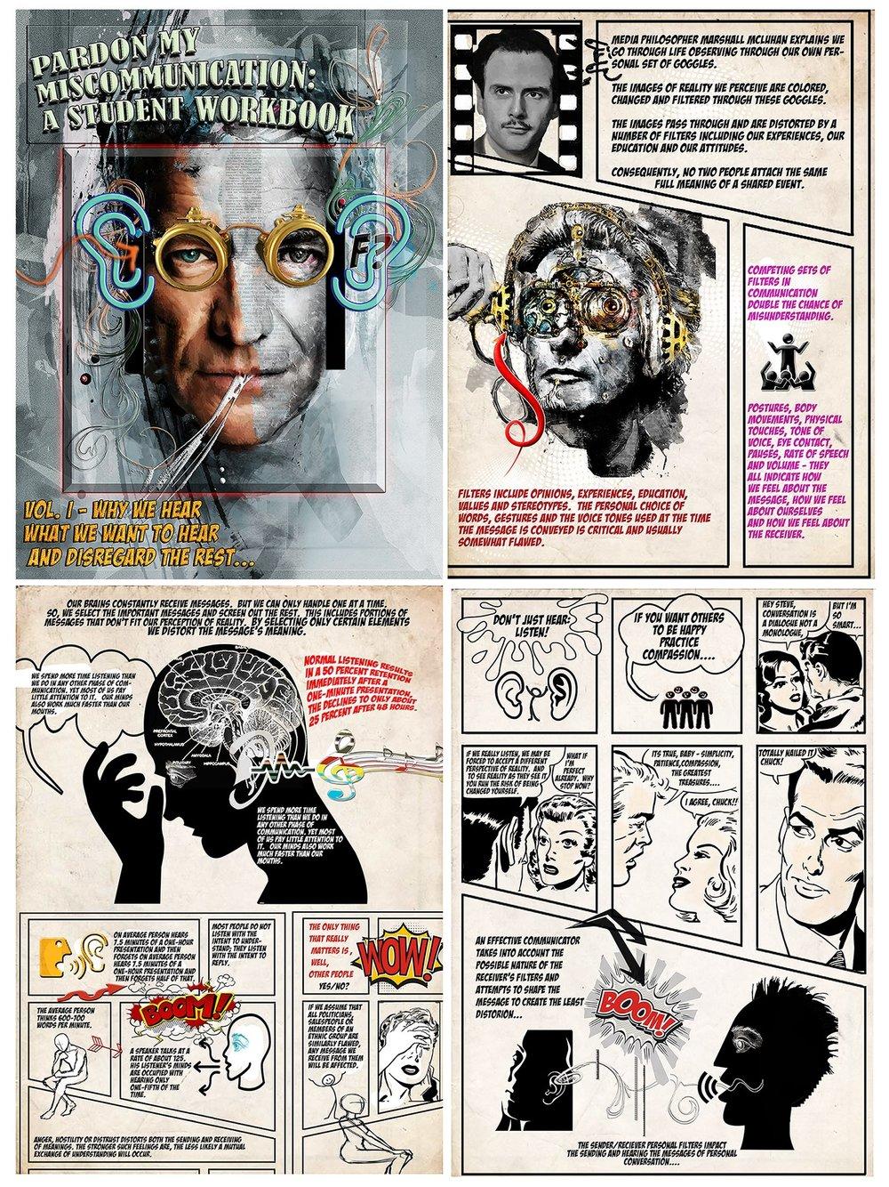 JOHN FIELDER.STUDENTWORKBOOK-PARDON MY MISCOMMUNICATION.DIGITAL GRAPHIC.20X24.jpg