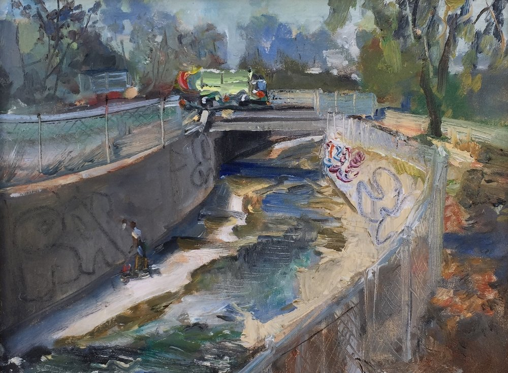 RAYHARRIS.wall Art.OIL.18X22.jpg