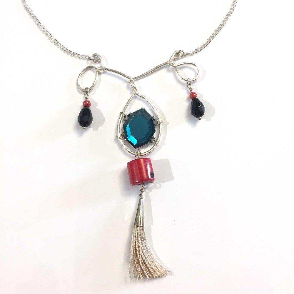 Jalada Jewelry