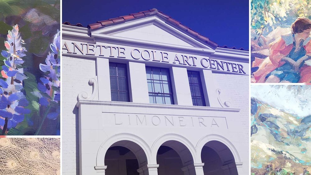 Santa Paula Museum of Art update for Jan. 1 — Watch Our Video: A Year in Images