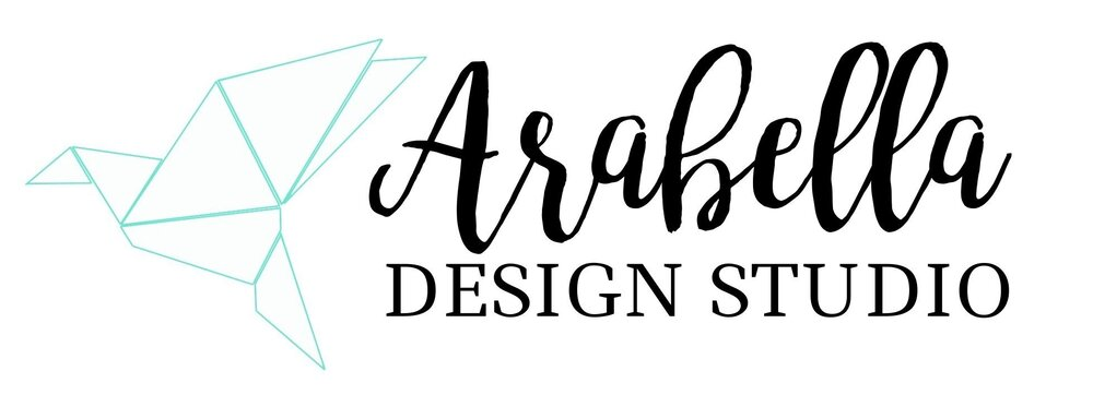 Arabella Design Studio