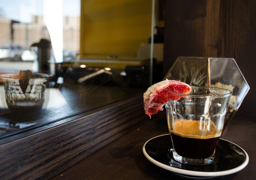 ThecoffeehauntsAlcove-15.jpg