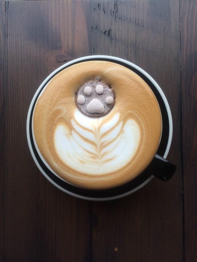 ThecoffeehauntAlcove1