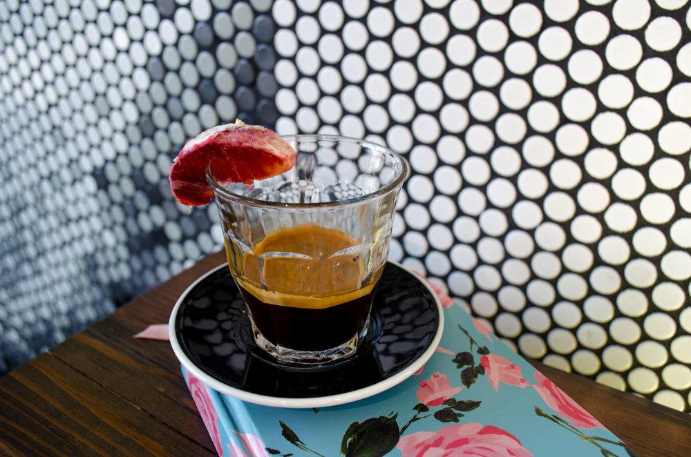 ThecoffeehauntsAlcove-20.jpg