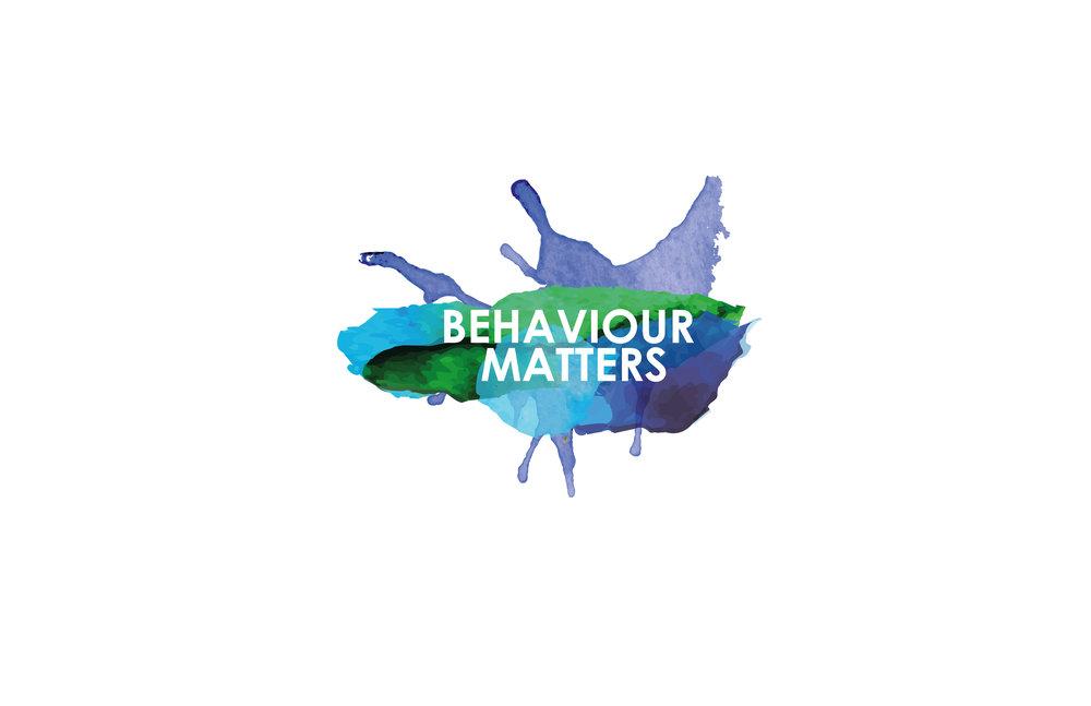 behaviourmatter1-01.jpg
