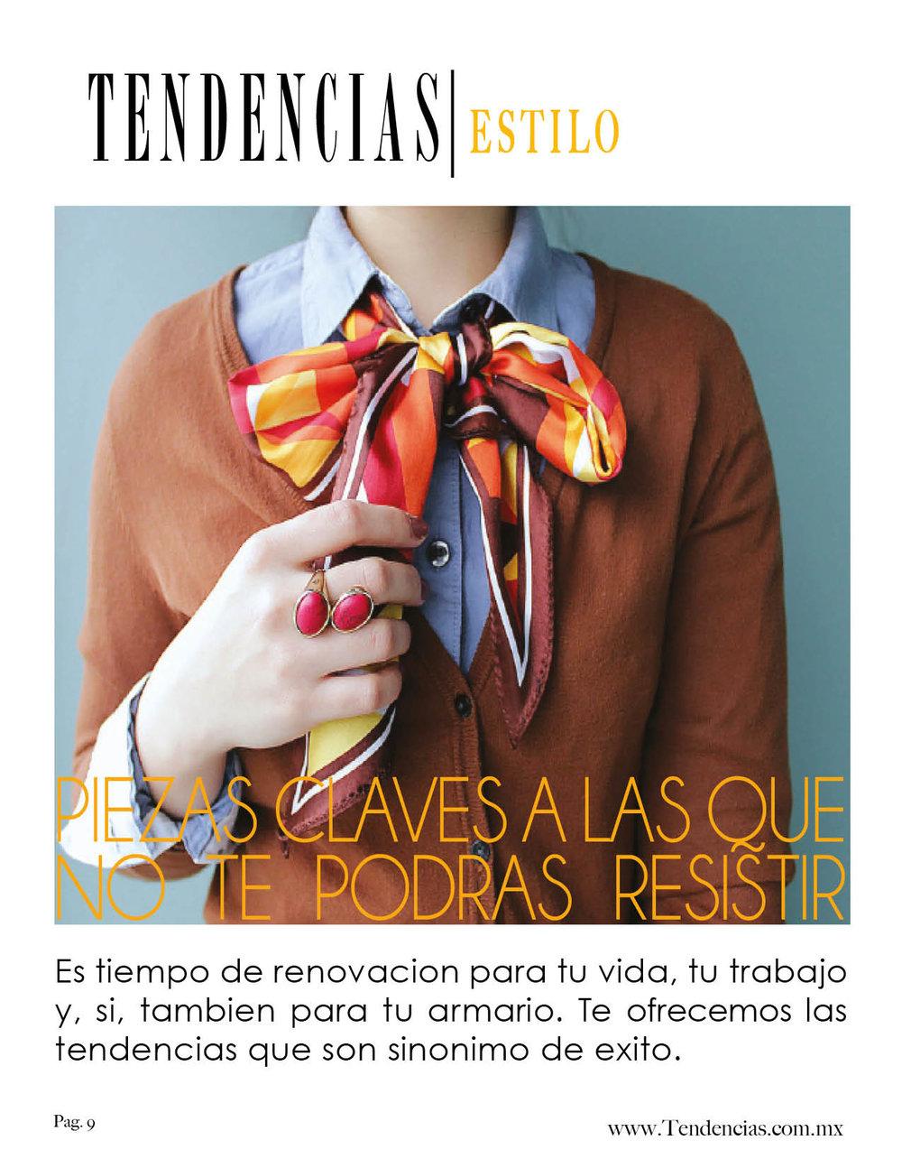trendsMagazine110.jpg