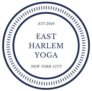 East Harlem Yoga