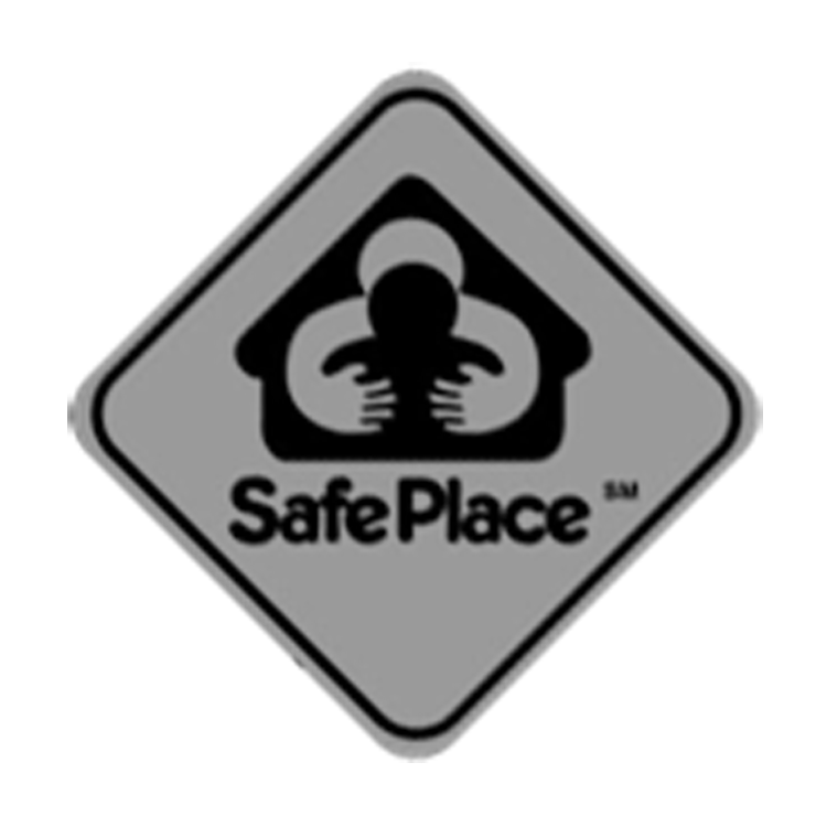 safeplace.png