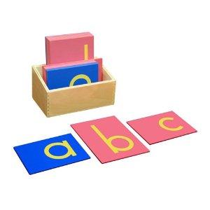 lowercase-letters.jpg