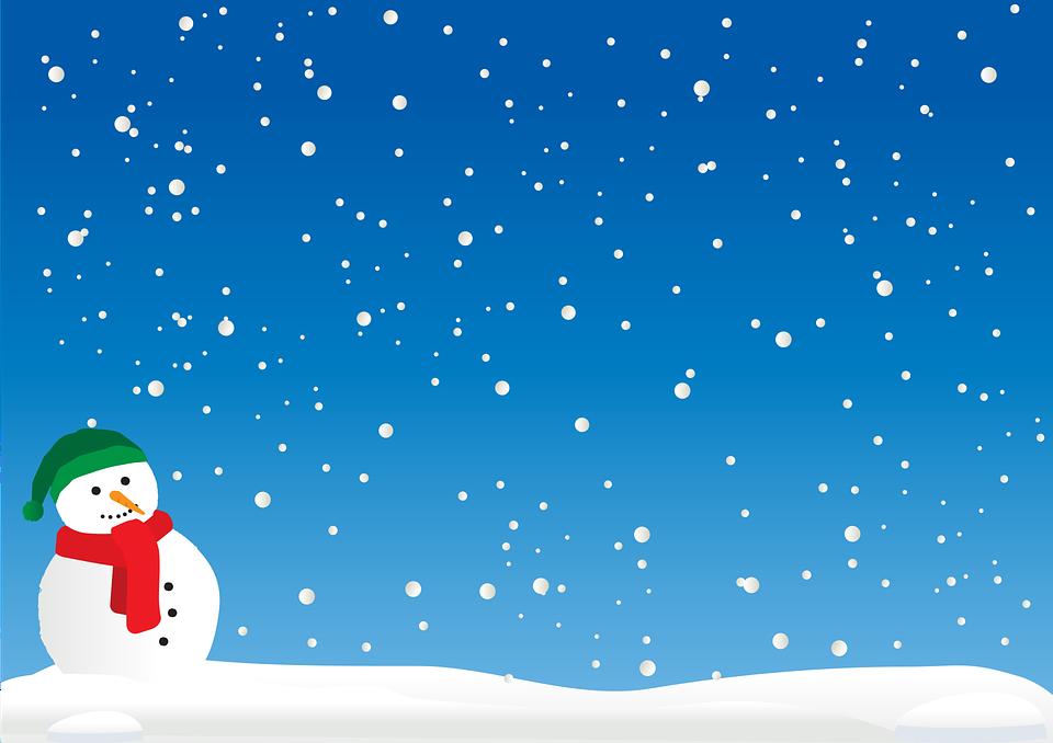 Happy Holidays! - ...